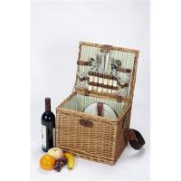 Cheap Small picnic basket for sale