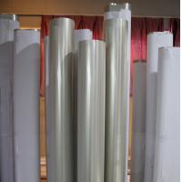 Cheap Fabric Nickel Screen Accurate Textile Rotary Screen Printing 195M for sale