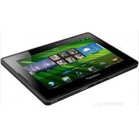 "Cheap 7"" 64GB WiFi Tablet BlackBerry Playbook for sale"
