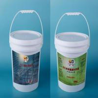 Buy cheap dry mortar, expansive mortar, fireproof mortar, polymer mortar, mortar from wholesalers