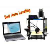 Cheap FDM 3D Printer of PLA ABS HIPS Petg Wood Flexible for Multiple Use for sale