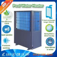 Swimming Pool Test Swimming Pool Test For Sale