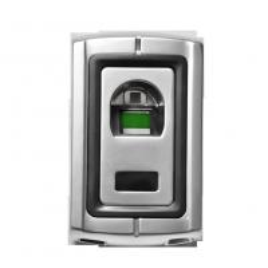 Cheap F007 Fingerprint + RFID Card Door Lock Access Control System for sale