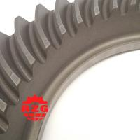 Cheap 1001290-10013000 Agricultural Machinery Rotavator Gears wholesale