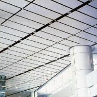 Cheap Drop Ceiling for sale