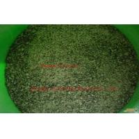 Cheap Organic Roasted Seaweed Powder For Cosmetic with Rich In  Calcium for sale