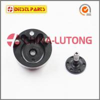 Buy cheap Delphi common rail control valve 9308-621 diesel fuel injection control valve from wholesalers