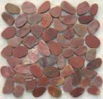 Cheap Pebble Tile (40) for sale