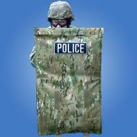 Buy cheap security&protection>police&military supplies bomb blanket bullet proof blanket from wholesalers