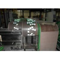 Cheap Stable Fully Automated Production Line , Two Piece Aluminum Cans Production Line  for sale