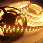Cheap 24V RGBW Flexible LED Strip for sale