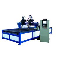 Cheap 1520 CNC Table Flame/Plasma Cutter for sale