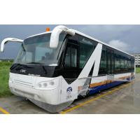 Cheap High capacity IATA standard nice city airport shuttle durable service life for sale