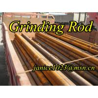 Cheap Grinding Rod for Coal Mill for sale
