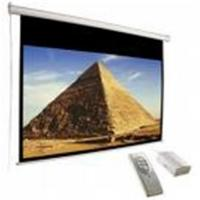 Cheap Projector screen/projection screen for sale