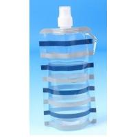 Portable Water Bags,Promotional Bags,Spice Bags,Hologram Bags,Multi-Purpose Food