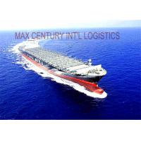 Cheap Shenzhen Ningbo Shanghai China To Denmark Sea Freight Services Shipping Container Agent for sale