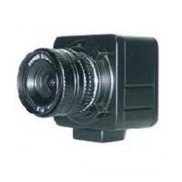 Cheap USB 2.0 CMOS 1.3 M Pixel High Speed Industrial Camera For VMM Automation for sale