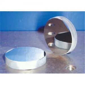 Cheap Flat Metallic Mirrors for sale