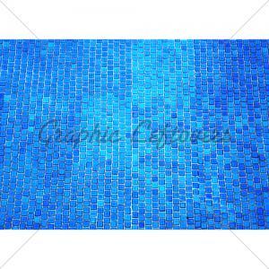 China Swimming Pool Tile,Swimming Pool Mosaic Tile,Pool Tile on sale