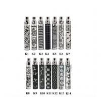 Cheap Super Top Quality Various 650/900/1100mAh Battery EGO K for sale