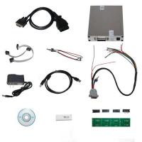 Cheap FGTech Galletto 2-Master EOBD2  $326.00 tax incl.  Free shipping by DHL for sale