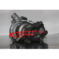 Cheap High Quality  GT1749S 708337-5002S 708337-0002 28230-41730 For Garret Turbocharger Hyundai Truck Mighty II with D4AL for sale
