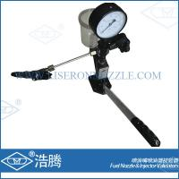 Cheap common rail injector tester for sale from China supplier for sale