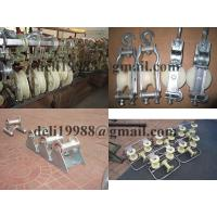 Cheap Asia Corner roller,Dubai Saudi Arabia often buy Cable rolling,Cable rollers for sale