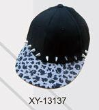 Cheap Fashion Flat Visor Cap, Flat Visor Hat. for sale