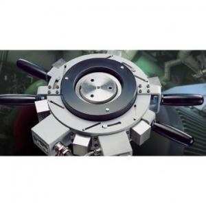 Auto 10 Ton Hydraulic Gear Bearing Puller Separator Tool Set 4 6 8 3 & 2 Jaw