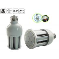 Cheap IP65 Samsung E26 E39 E40 E27 Led Corn Light Bulb 2900lm High Wattage Led Bulb for sale