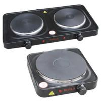 Cheap Electric Hot Plates,Electric Stoves for sale