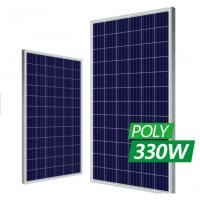 China Home Use Off Grid Solar System 1kw 1kva / 2kw 2 Kva PV Solar Panels With Batteries on sale