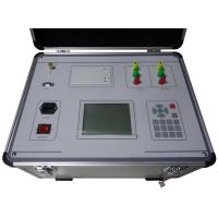 Cheap High Accuracy Frequency Response Analyzer, Reliable Transformer Tester Meter for sale
