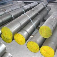Cheap AISI 4130 alloy steel Chinese supplier for sale