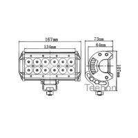 Series circuit furthermore MJL21194 CircuitDiagram furthermore Tachometer Wiring Diagram Rotax also 110v Outlet Wiring Diagram furthermore Air Suspension Dump Valve Schematic. on led circuit diagrams