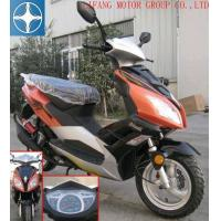Scooter,Motorcycle,Gas Scooters,Vespa