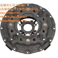 Cheap 14.1601090-10 CLUTCH COVER for sale