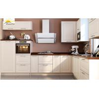 Overall shelf american style kitchen cabinets kitchen base cabinets