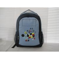 Cheap best school backpack for high school-HAB13578 for sale