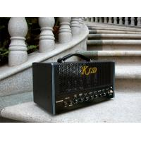 Cheap KLDguitar Ultra-Train  12H high gain two channels hand wired guitar amp head for sale