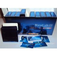Buy cheap Real Skill Pills Male Capsules Sexual Enhancement Medicine No Sex Fatigue from Wholesalers