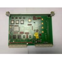 Cheap ENIG , HASL cctv camera prototype pcb boards FR4 base , 1.6 mm Board Thickness for sale