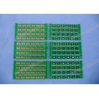 Cheap Refill Printer Cartridge Laser Toner Chip For HP CE250A CE251A CE252A CE253A for sale