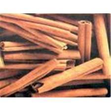 Cheap Cinnamon Bark Extract for sale