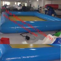 Cheap paddling pool for sale