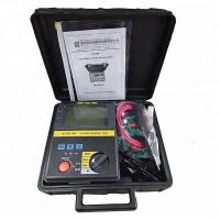 Cheap GD-2305/2306 Digital Earth Resistance Tester,Insulation Resistance Tester for sale