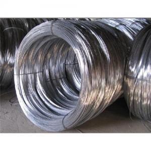 China iron wire/galvanized wire on sale