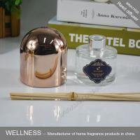 Cheap Luxury Home Signature Reed Diffuser for sale